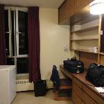 Φωτογραφία: McGill Student Apartments