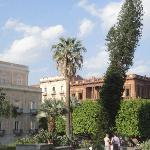 Villa Bellini