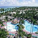 ‪Grand Palladium Punta Cana Resort & Spa‬