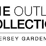 The Outlet Collection | Jersey Gardens