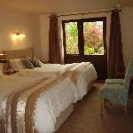 ‪Inveraray Farm Guesthouse‬