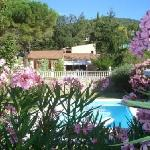 ‪Villa Squadra - Bed and Breakfast‬
