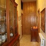 Foto di Bed & Breakfast Il Tesoro