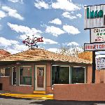 Inca Inn