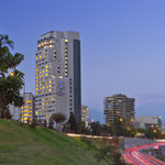 Foto de San Cristobal Tower, a Luxury Collection Hotel, Santiago