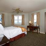 Brigantine Inn