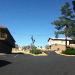 Photo of Travelodge Inn & Suites - Yucca Valley