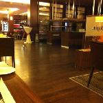 Photo de Holiday Inn Zilina