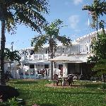 Breakaway Inn Lauderdale by the Sea