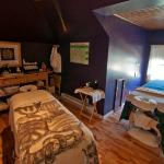 Photo de A Tout Venant B&B et Massotherapie