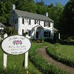 Bakersville Bed & Breakfast