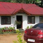 Foto de Theresian Cottages