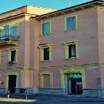 Photo of Abacus Bed & Breakfast Verona
