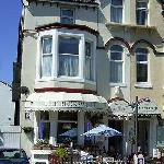 Photo of Berkswell Hotel Guesthouse Blackpool