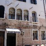Locanda Casa Querini