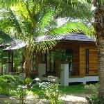 Coconut Lane Villas Foto