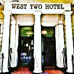  West two hotel