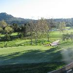 Φωτογραφία: San Vicente Golf Resort