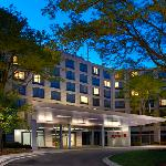 ‪Chicago Marriott Naperville‬