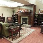 Foto de Country Inn & Suites Atlanta-Airport North