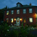 ‪Bailey House Bed and Breakfast‬