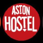 Aston Hostel