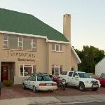 Hermanus Backpackers