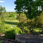 Photo de The Sachem Farmhouse Bed & Breakfast
