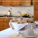 Foto de Bed and Breakfast Cenerente