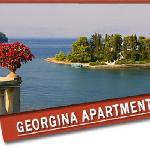 Foto de Georgina Apartments