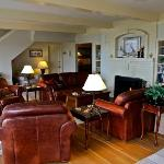Photo de Ocean House Bed and Breakfast