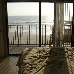 Tropical Suites Daytona Beach照片