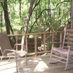 Billede af Mountain Laurel Inn Bed & Breakfast