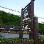 Photo of Inn at Snowshoe