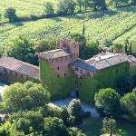 Photo of Castle of San Fabiano