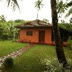 Nandan Farm Homestay