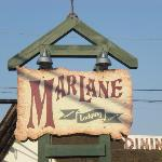 Photo de Marlane Motel