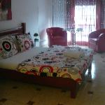 Foto Accommodation Jovan