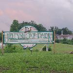 Yogi Bear's Jellystone Park