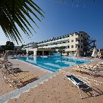 Photo of Classhotel Mandatoriccio Resort