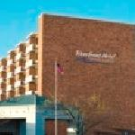 Radisson Hotel Grand Rapids Riverfront