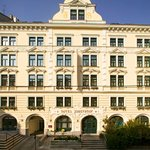 Mercure Josefshof Wien