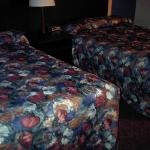 Φωτογραφία: Travelodge Kapuskasing