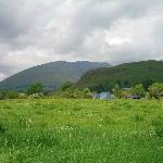 صورة فوتوغرافية لـ ‪Dalebottom Farm Camping Site and Caravan Park‬