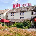 Photo of Ibis Charleroi Airport Fleurus