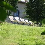  Relax nel parco