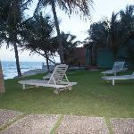 Photo de Hiep Hoa Resort