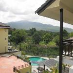Φωτογραφία: Mountain Creek Wellness Resort Chiang Mai