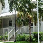 Foto van Coral Hammock Key West by KeysCaribbean