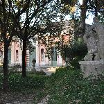 Photo of Villa Meo Evoli